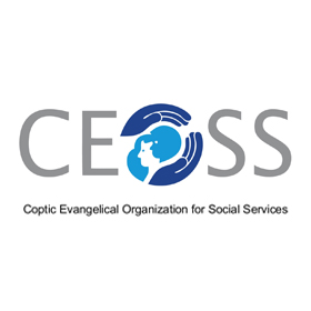Coptic Evangelical Organization for Social Services