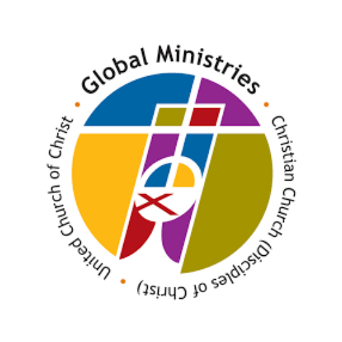 Global Ministries of the United Church of Christ