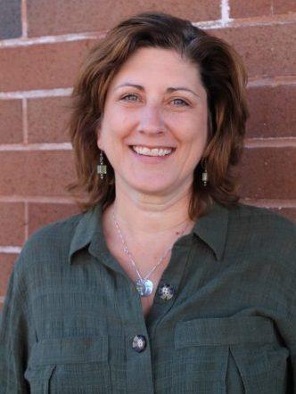 Lisa Zook