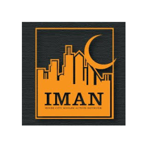 Innercity Muslim Action Network