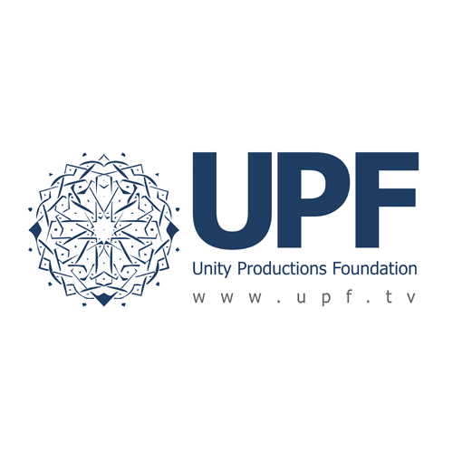 United Productions Foundation