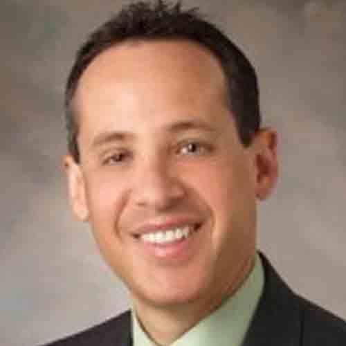 Steven Engel