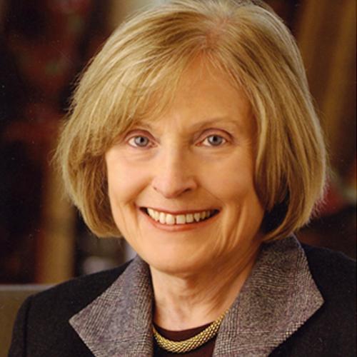 Carole B. Segal