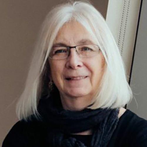 Susan Brooks Thistlethwaite