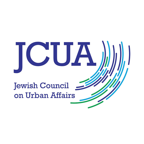Jewish Council On Urban Affairs