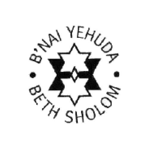 Temple B'nai Yehuda Beth Sholom