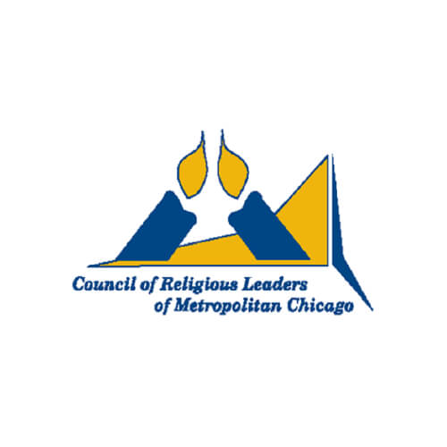 Council of Religious Leaders of Metro Chicago