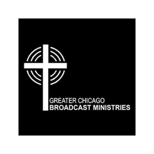 Greater Chicago Broadcast Ministries