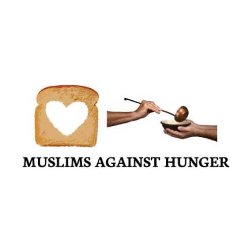 Muslims Against Hunger