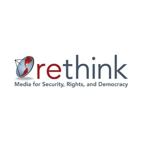 Re Think Media