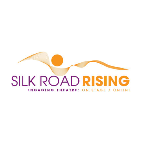 Silk Road Rising