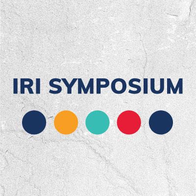 IRI Symposium