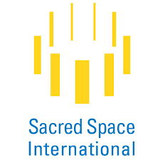Sacred Space International