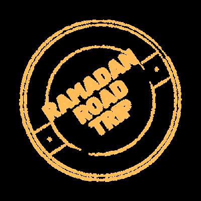 Ramadan Roadtrip
