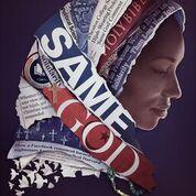 Film: Same God