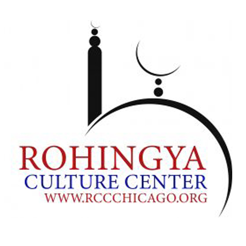 ROHINGYA CULTURAL CENTER