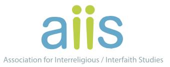 Association for Interreligious / Interfaith Studies