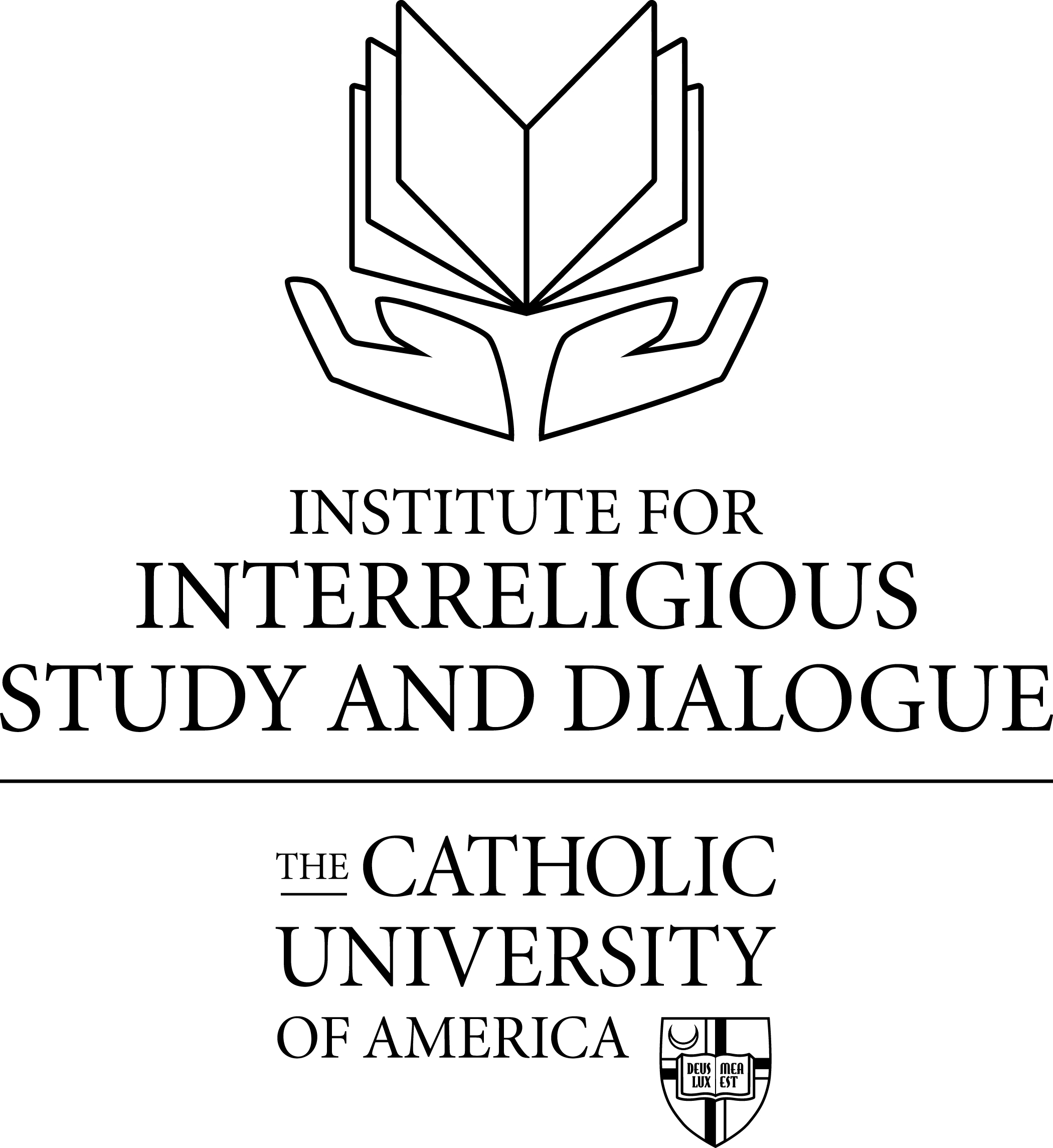 Institute for Interreligious Study and Dialogue at Catholic University