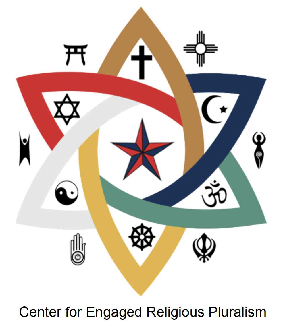 Center for Engaged Religious Pluralism