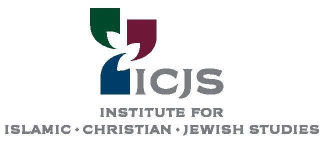 Institute for Islamic-Christian-Jewish Studies