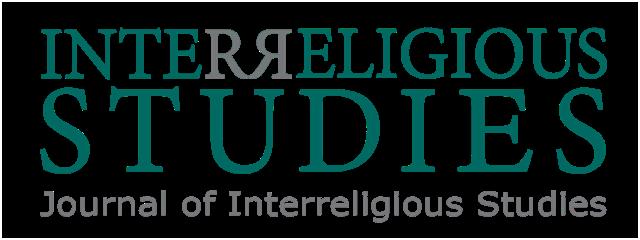 Journal of Interreligious Studies