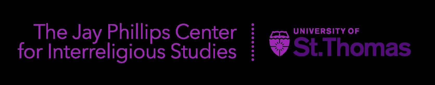 Jay Phillips Center for Interreligious Studies